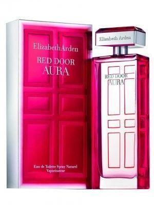 Red Door Aura 3.3oz Women