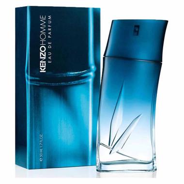 Kenzo Homme Eau de Parfum Spray  3.3oz