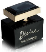 Desire by Dolce and Gabbana 1.0oz Eau De Parfum Spray