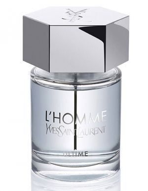 Ultime LHomme by YSL 2.0oz Men