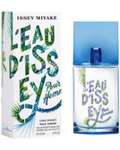 L Eau d Issey Issey Miyake Pour Homme Summer 2018 Cologne Spray 4.2oz