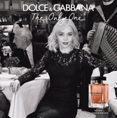 THe Only One By Dolce And Gabbana Eau De Parfum Spray For Women1.0oz