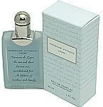 Capri by Adrienne Vittadini 3.4 Eau De Parfum Spray Women