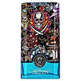 Hearts & Dagger by Ed Hardy 3.4oz Eau De Toilette Spray Men