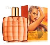 Brasil Dream by Estee Lauder 1.7oz Eau De Parfum Spray Women