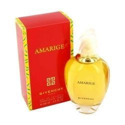 Amarige by Givenchy 3.4oz Eau De Toilette Spray Women