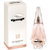 Ange Ou Demon Le Secret by Givenchy 3.4oz Eau De Parfum Spray Women