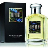 Havana By Aramis 3.4oz Eau De Toilette Spray For Men