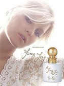 Fancy Love by Jessica Simpson 1.7oz Eau De Parfum Spray Women