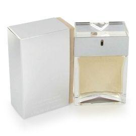 Michael Kors 3.4oz Eau De Parfum Spray Women