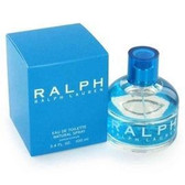 Ralph by Ralph Lauren 3.4oz Eau De Toilette Spray Women