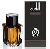 Dunhill Custom 3.3oz Eau De Toilette Spray Men