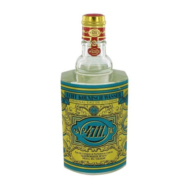 4711 by Muelhens 3.4oz Aftershave