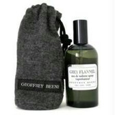 Grey Flannel by Geoffrey Beene 4.0oz Eau De Toilette Spray Men