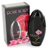 Rose Noire by Giorgio Valenti 3.4oz Eau De Toilette Spray Women