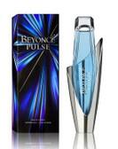 Beyonce Pulse 3.4oz Eau De Parfum Spray Women