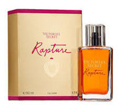 Rapture by Victorias Secret 1.7oz Eau De Cologne Spray Women