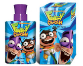 Funboy & Chum Chum 3.4oz Eau De Toilette Spray Boys