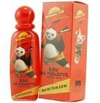 Kung Fu Panda 2.5oz For Eau De Toilette Spray Boys