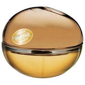 Golden Delicious Eau So Intense By DKNY 3.4oz EDP Women