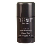 Eternity by Calvin Klein,Deodorant Stick 2.6oz