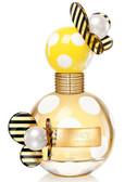 Honey by Marc Jacobs Eau De Parfum Spray For Women 3.4oz