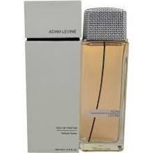Adam Levine Eau De Parfum Spray For Women 3.4oz