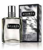 Gentleman by Aramis Cologne Spray 3.7oz Men