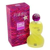Enrico Coveri Paillettes 3 Eau De Parfum Spray 2.5oz Women