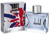 Dunhill London Eau De Toilette Spray For Men EDT 3.4oz