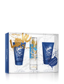Love Is... True Til Death by Ed Hardy 4pc Gift Set Men