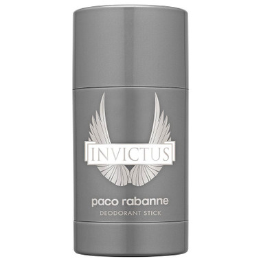 Invictus by Paco Rabanne Deodrant Stick 2.5oz