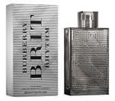 Brit Rhythm for Him Intense By Burberry  Eau De Toilette Spray 3.0oz