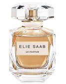 Elie Saab Le Parfum Intense 1.6oz Eau De Parfum Spray For Women