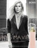 Boss Ma Vie Pour Femme By Hugo Boss Eau De Parfum Spray Women 2.5oz