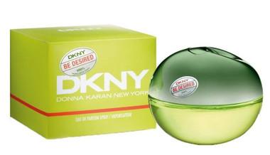 DKNY Be Desired By Donna Karan Eau De Parfum Spray For Women 1.7oz