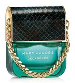 Marc Jacobs Decadence Eau De Parfum Spray For Women 3.4oz