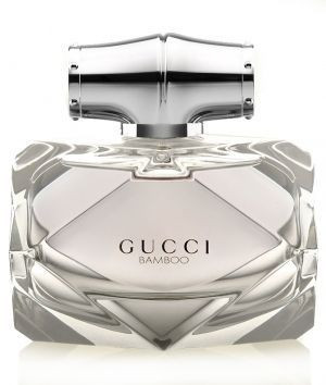 Gucci Bamboo by Gucci Eau De Parfum Spray 2.5oz Women