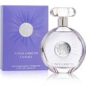 Vince Camuto Femme 1.7oz Eau De Parfum Spray Women