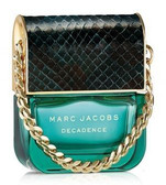 Marc Jacobs Decadence Eau De Parfum Spray For Women 1.7oz