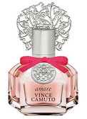 Amore by Vince Camuto Eau De Parfum Spray For Women 3.4oz