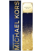 Midnight Shimmer Michael Kors Eau De Parfum Spray 1.7oz Women