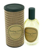 Green By Geoffrey Beene Eau De Toilette Spray For Men 3.4oz
