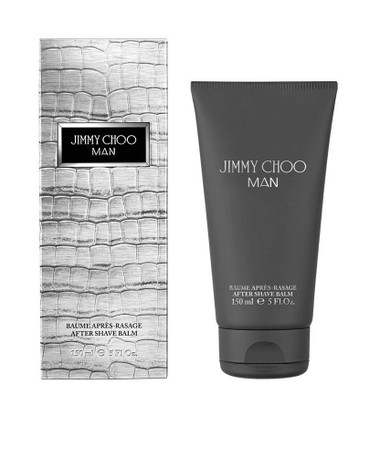 Jimmy Choo Man Aftershave Balm 5.0oz