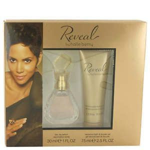 Reveal by Halle Berry 2pcs Perfume Set