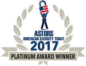 astor-plat-2017-cut-for-announcement-300x231.jpg