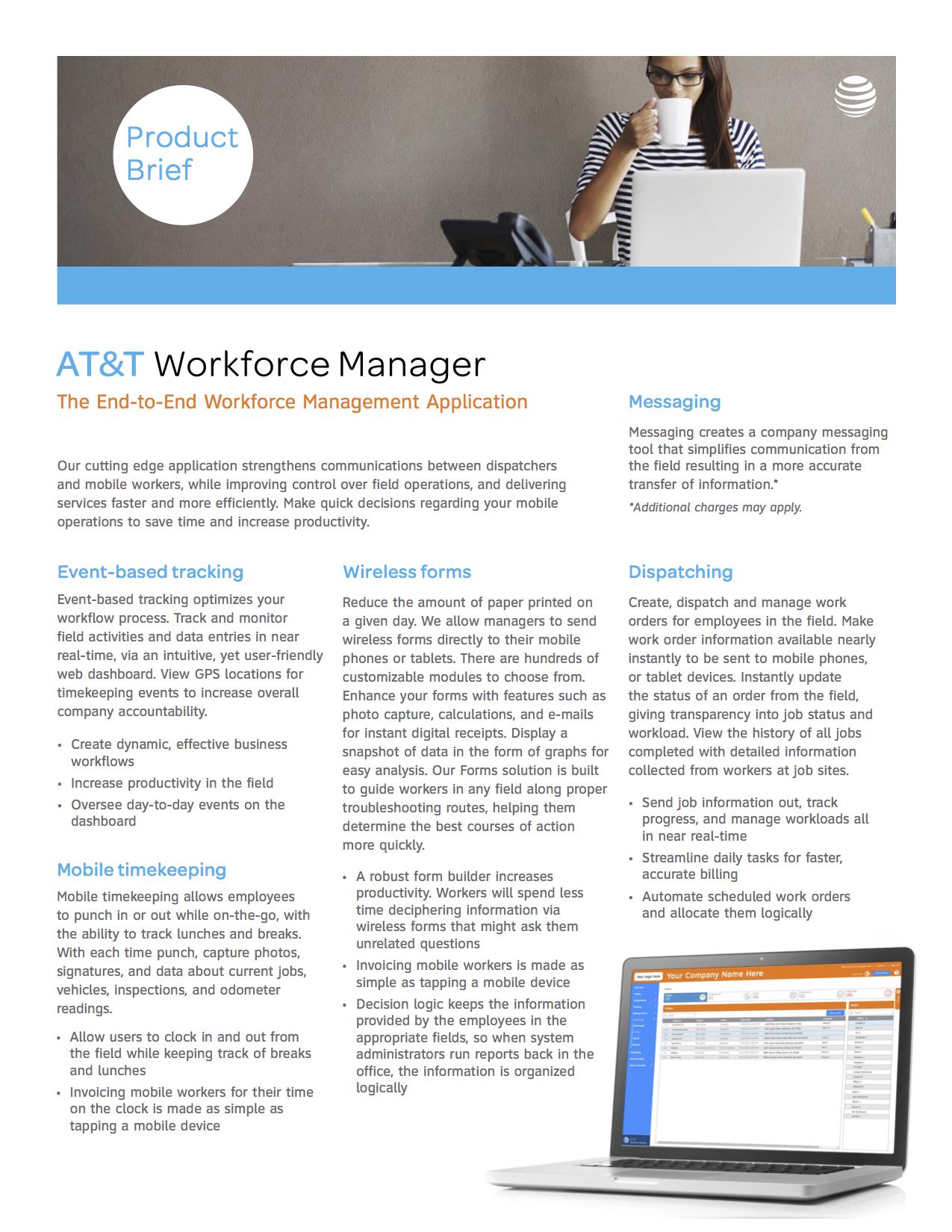 att-workforce-manager-p1.jpg
