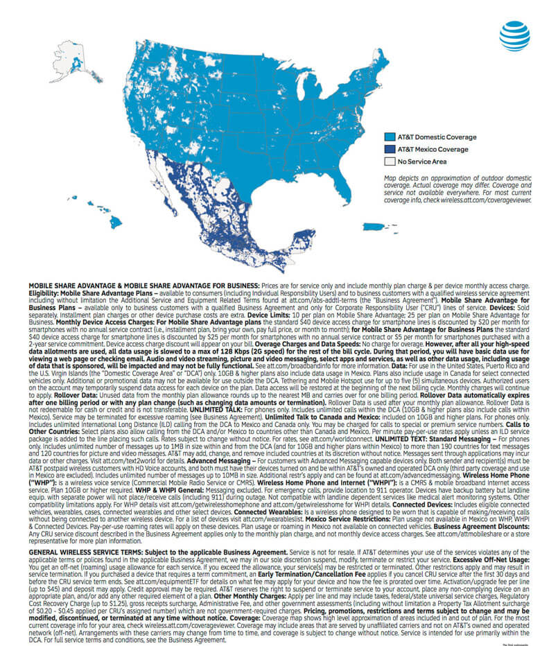 mobile-share-advantage-for-business-coveragemap.jpg