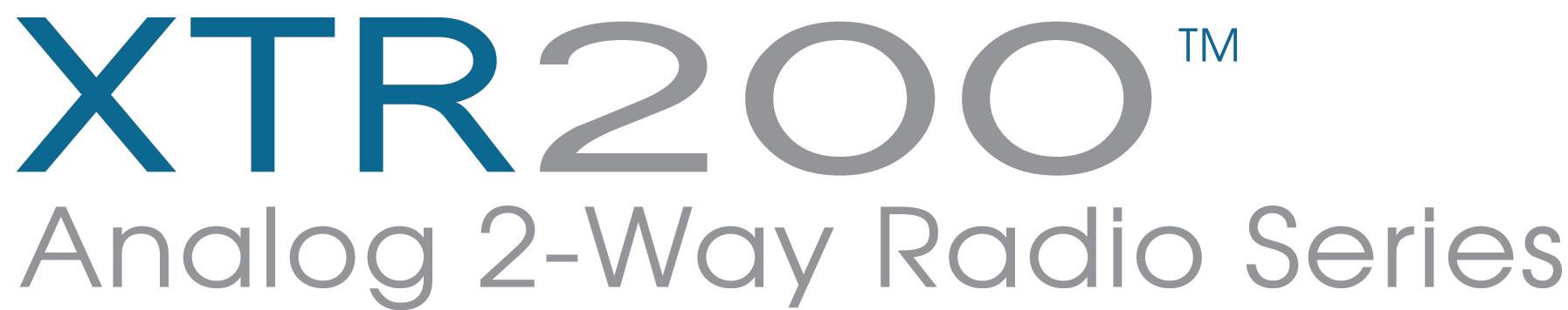 xtr200-logo.jpg