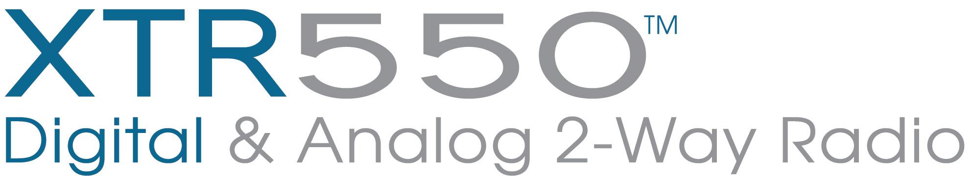 xtr550-logo.jpg